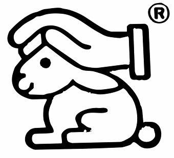 Frei-von-Tierversuchen-Logo