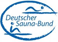 Deutscher-Sauna-Bund-Logo